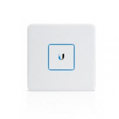 UniFi Security Getway