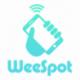 WeeSpot - Controlleur Wifi