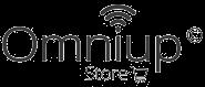 Omniup Store
